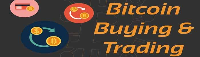 bitcoin to consider