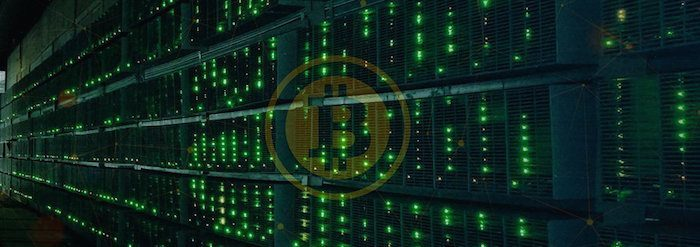 Start Your Own Bitcoin Cloud Mining Pool Bitcoin Cloud Mining News