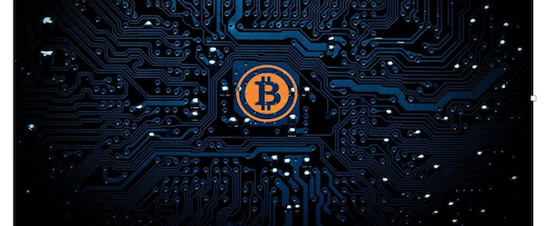 Advantages Of Using Bitcoin For Deposits