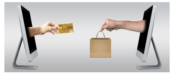 online payments future