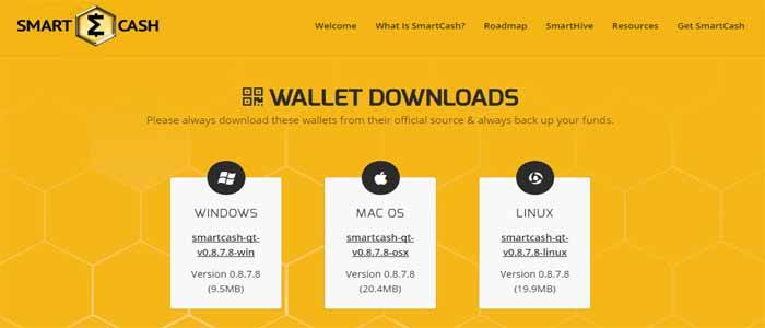 Next difficulty estimate litecoin price